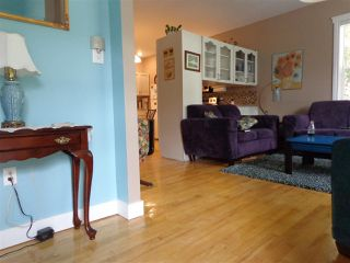 Photo 5: 627 Trenton Road in New Glasgow: 106-New Glasgow, Stellarton Residential for sale (Northern Region)  : MLS®# 202013411