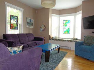 Photo 8: 627 Trenton Road in New Glasgow: 106-New Glasgow, Stellarton Residential for sale (Northern Region)  : MLS®# 202013411