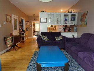 Photo 10: 627 Trenton Road in New Glasgow: 106-New Glasgow, Stellarton Residential for sale (Northern Region)  : MLS®# 202013411