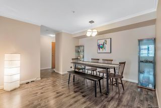 Photo 5: 312 2161 W 12TH Avenue in Vancouver: Kitsilano Condo for sale (Vancouver West)  : MLS®# R2478370