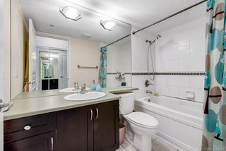 Photo 13: 312 2161 W 12TH Avenue in Vancouver: Kitsilano Condo for sale (Vancouver West)  : MLS®# R2478370
