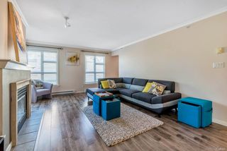 Photo 14: 312 2161 W 12TH Avenue in Vancouver: Kitsilano Condo for sale (Vancouver West)  : MLS®# R2478370