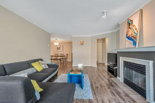 Photo 15: 312 2161 W 12TH Avenue in Vancouver: Kitsilano Condo for sale (Vancouver West)  : MLS®# R2478370