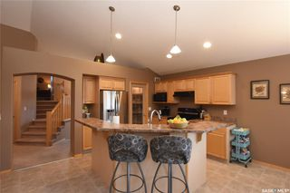 Photo 5: 1303 Bissett Place North in Regina: Lakeridge RG Residential for sale : MLS®# SK818438