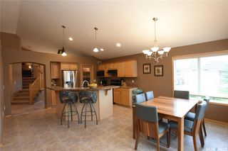 Photo 4: 1303 Bissett Place North in Regina: Lakeridge RG Residential for sale : MLS®# SK818438