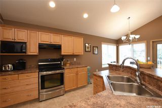 Photo 10: 1303 Bissett Place North in Regina: Lakeridge RG Residential for sale : MLS®# SK818438