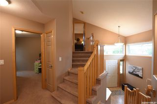 Photo 13: 1303 Bissett Place North in Regina: Lakeridge RG Residential for sale : MLS®# SK818438