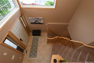 Photo 12: 1303 Bissett Place North in Regina: Lakeridge RG Residential for sale : MLS®# SK818438