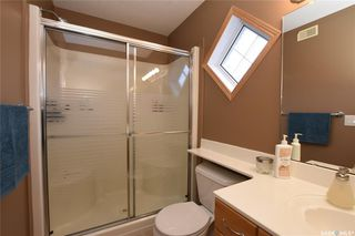 Photo 17: 1303 Bissett Place North in Regina: Lakeridge RG Residential for sale : MLS®# SK818438