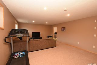 Photo 25: 1303 Bissett Place North in Regina: Lakeridge RG Residential for sale : MLS®# SK818438