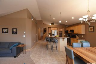 Photo 7: 1303 Bissett Place North in Regina: Lakeridge RG Residential for sale : MLS®# SK818438