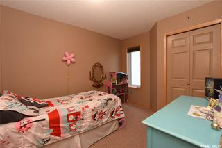 Photo 20: 1303 Bissett Place North in Regina: Lakeridge RG Residential for sale : MLS®# SK818438
