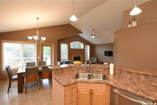 Photo 6: 1303 Bissett Place North in Regina: Lakeridge RG Residential for sale : MLS®# SK818438