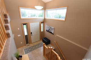 Photo 11: 1303 Bissett Place North in Regina: Lakeridge RG Residential for sale : MLS®# SK818438