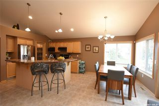 Photo 9: 1303 Bissett Place North in Regina: Lakeridge RG Residential for sale : MLS®# SK818438