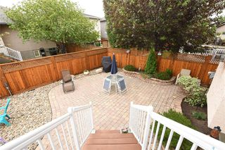 Photo 31: 1303 Bissett Place North in Regina: Lakeridge RG Residential for sale : MLS®# SK818438