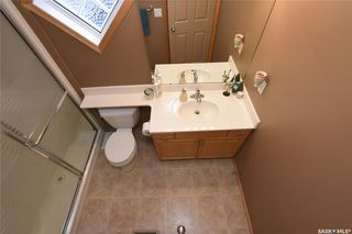 Photo 16: 1303 Bissett Place North in Regina: Lakeridge RG Residential for sale : MLS®# SK818438
