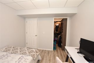 Photo 28: 1303 Bissett Place North in Regina: Lakeridge RG Residential for sale : MLS®# SK818438