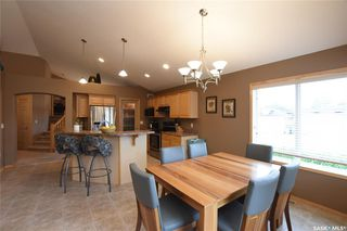Photo 8: 1303 Bissett Place North in Regina: Lakeridge RG Residential for sale : MLS®# SK818438