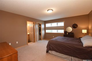 Photo 14: 1303 Bissett Place North in Regina: Lakeridge RG Residential for sale : MLS®# SK818438