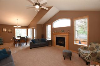 Photo 3: 1303 Bissett Place North in Regina: Lakeridge RG Residential for sale : MLS®# SK818438