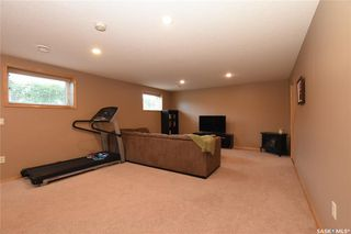 Photo 24: 1303 Bissett Place North in Regina: Lakeridge RG Residential for sale : MLS®# SK818438