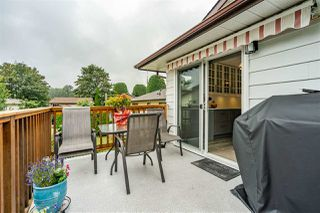 Photo 29: 1284 NOVAK Drive in Coquitlam: River Springs House for sale : MLS®# R2480003