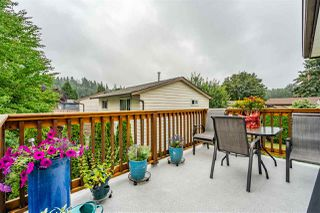Photo 30: 1284 NOVAK Drive in Coquitlam: River Springs House for sale : MLS®# R2480003
