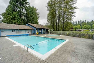 Photo 37: 1284 NOVAK Drive in Coquitlam: River Springs House for sale : MLS®# R2480003