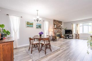 Photo 18: 1284 NOVAK Drive in Coquitlam: River Springs House for sale : MLS®# R2480003