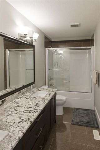 Photo 34: 36 10550 Ellerslie Road in Edmonton: Zone 55 Condo for sale : MLS®# E4208504