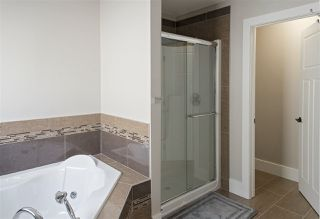 Photo 24: 36 10550 Ellerslie Road in Edmonton: Zone 55 Condo for sale : MLS®# E4208504