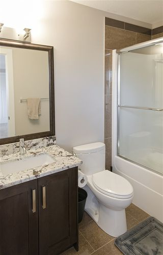 Photo 29: 36 10550 Ellerslie Road in Edmonton: Zone 55 Condo for sale : MLS®# E4208504