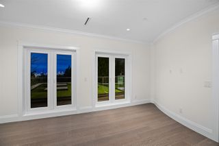 Photo 25: 550 STEVENS Drive in West Vancouver: British Properties House for sale : MLS®# R2485241