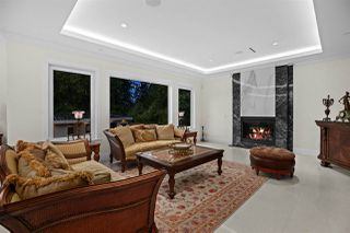 Photo 14: 550 STEVENS Drive in West Vancouver: British Properties House for sale : MLS®# R2485241