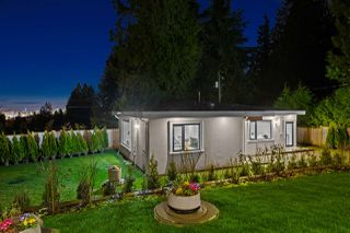 Photo 39: 550 STEVENS Drive in West Vancouver: British Properties House for sale : MLS®# R2485241