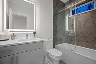 Photo 24: 550 STEVENS Drive in West Vancouver: British Properties House for sale : MLS®# R2485241
