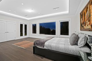 Photo 17: 550 STEVENS Drive in West Vancouver: British Properties House for sale : MLS®# R2485241