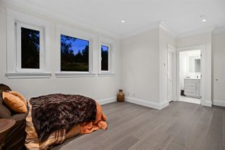 Photo 23: 550 STEVENS Drive in West Vancouver: British Properties House for sale : MLS®# R2485241