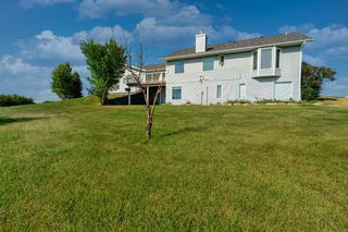 Photo 33: 253215 RANGE ROAD  281 in Rural Rocky View County: Rural Rocky View MD Detached for sale : MLS®# A1023499