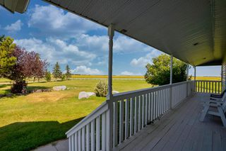 Photo 6: 253215 RANGE ROAD  281 in Rural Rocky View County: Rural Rocky View MD Detached for sale : MLS®# A1023499