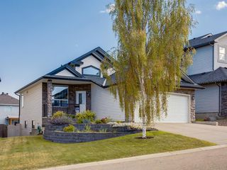 Photo 1: 51 KINCORA Park NW in Calgary: Kincora Detached for sale : MLS®# A1027071