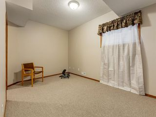 Photo 32: 51 KINCORA Park NW in Calgary: Kincora Detached for sale : MLS®# A1027071