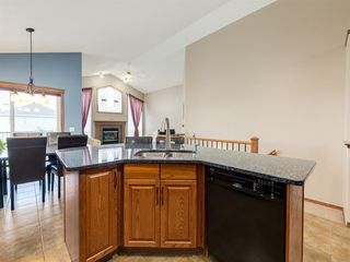 Photo 8: 51 KINCORA Park NW in Calgary: Kincora Detached for sale : MLS®# A1027071