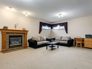 Photo 27: 51 KINCORA Park NW in Calgary: Kincora Detached for sale : MLS®# A1027071