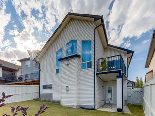 Photo 39: 51 KINCORA Park NW in Calgary: Kincora Detached for sale : MLS®# A1027071