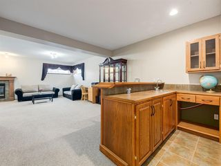 Photo 31: 51 KINCORA Park NW in Calgary: Kincora Detached for sale : MLS®# A1027071