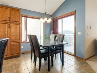 Photo 11: 51 KINCORA Park NW in Calgary: Kincora Detached for sale : MLS®# A1027071