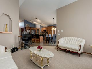 Photo 15: 51 KINCORA Park NW in Calgary: Kincora Detached for sale : MLS®# A1027071