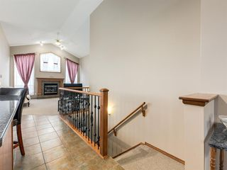 Photo 24: 51 KINCORA Park NW in Calgary: Kincora Detached for sale : MLS®# A1027071
